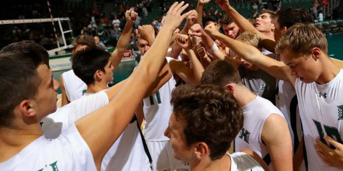 With fall sports sidelined, Rainbow Warrior Athletics faces growing deficit