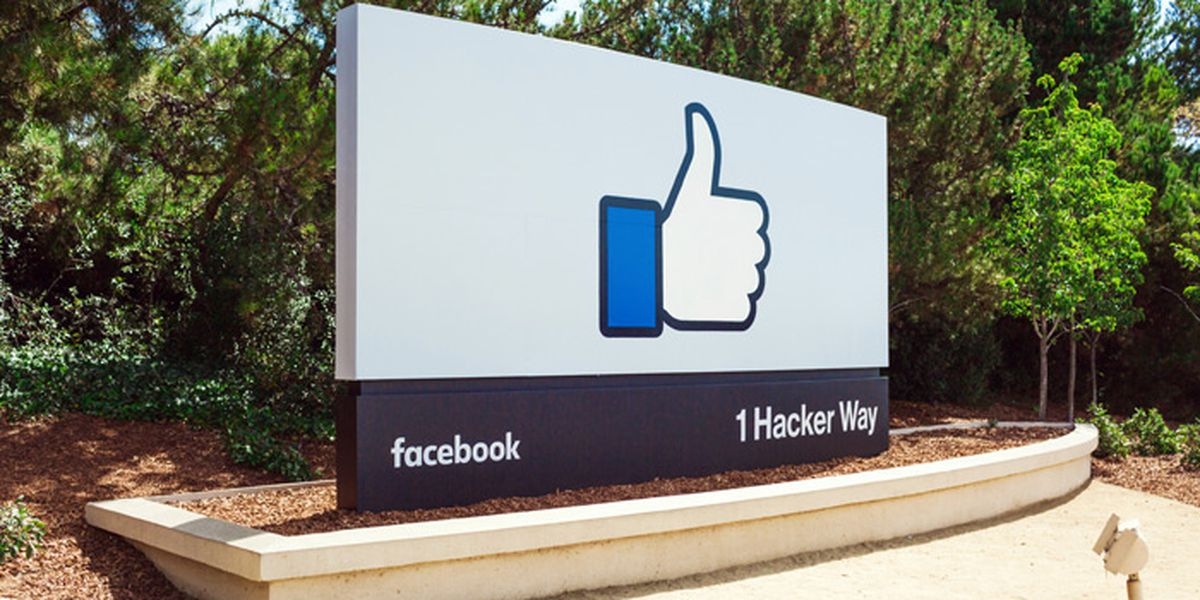 Facebook security breach exposed 50 million accounts to attackers