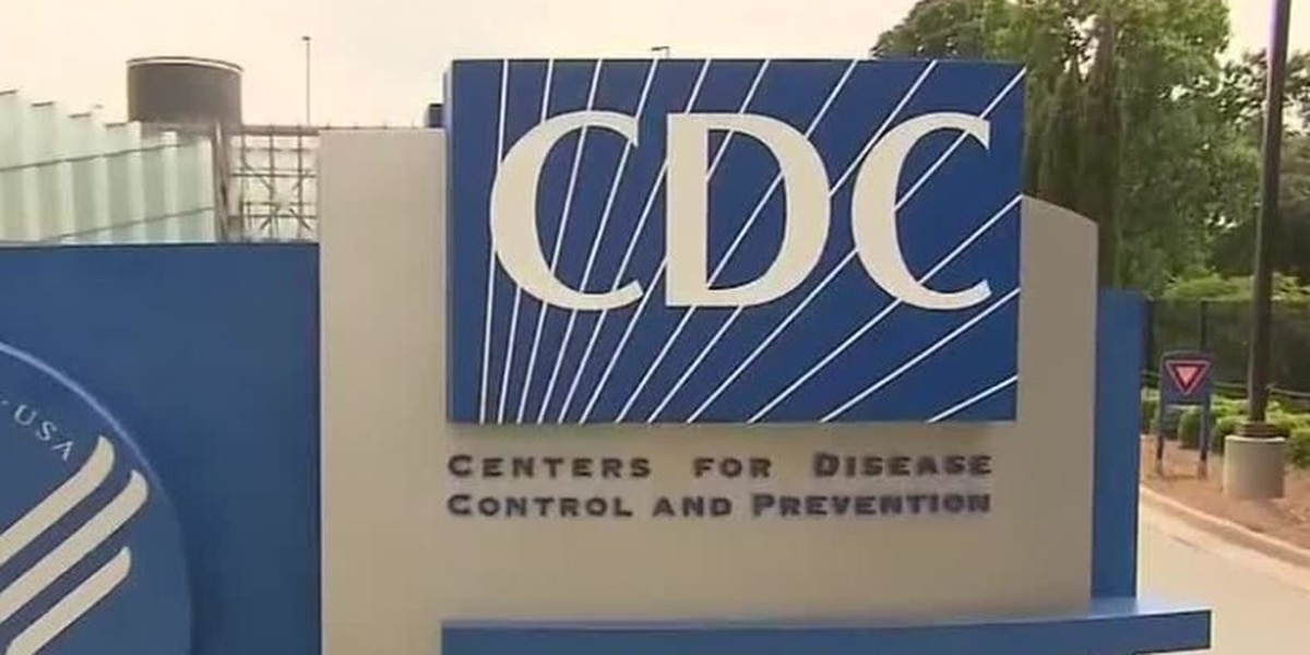LIVE: CDC advisory committee on Johnson & Johnson COVID-19 vaccine