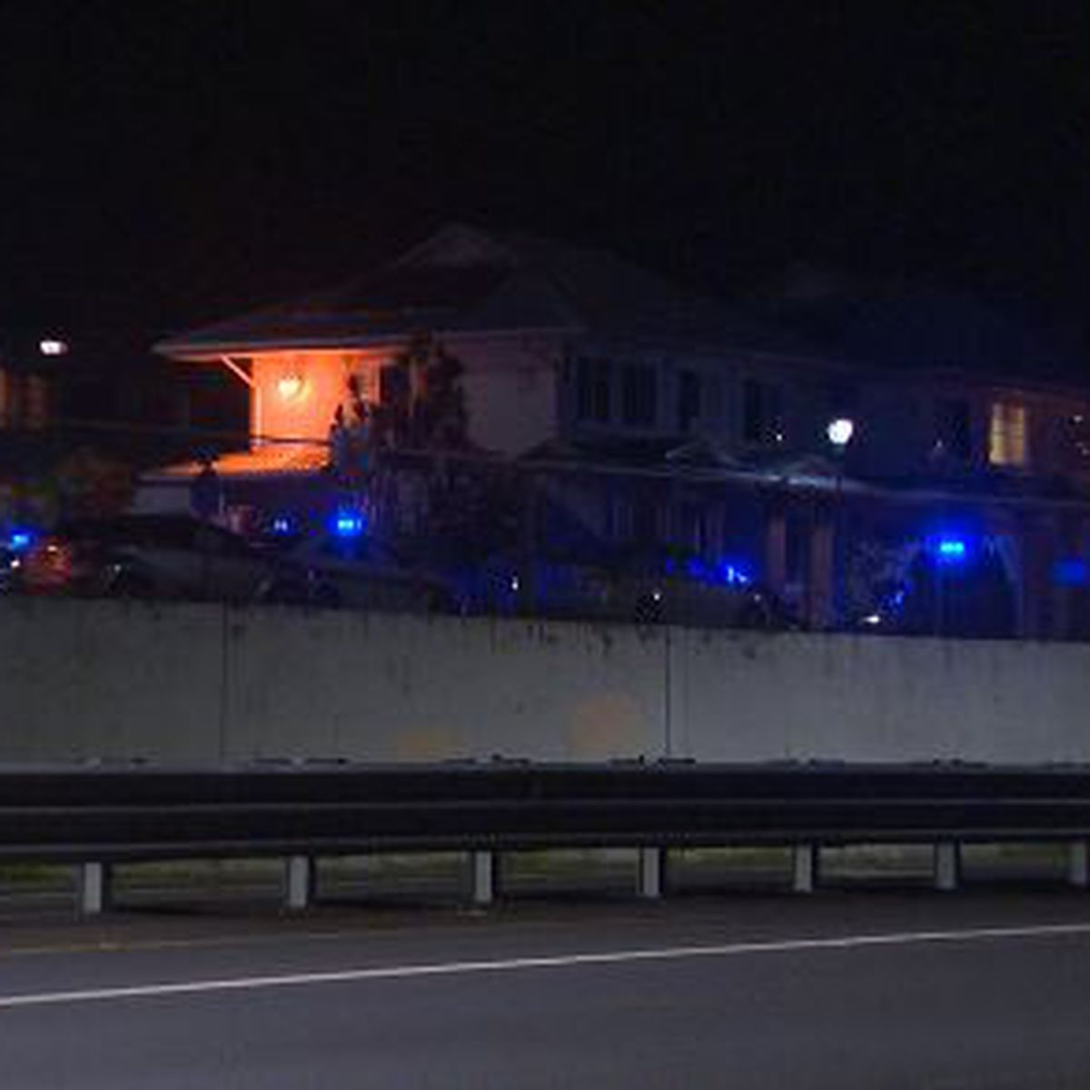 Man killed in early morning shooting at Kalihi Valley Housing complex
