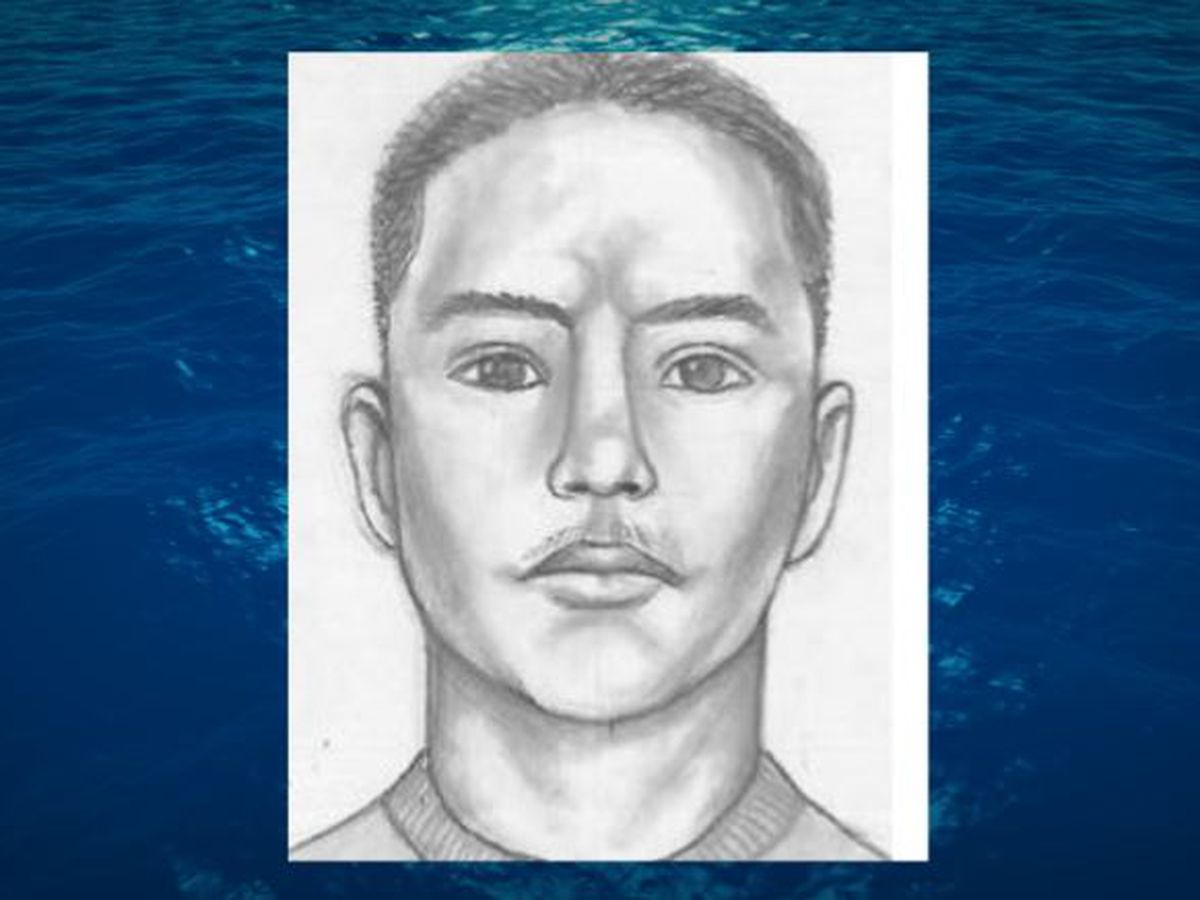 Police seek man accused of dragging woman from bus stop, sexually assaulting her