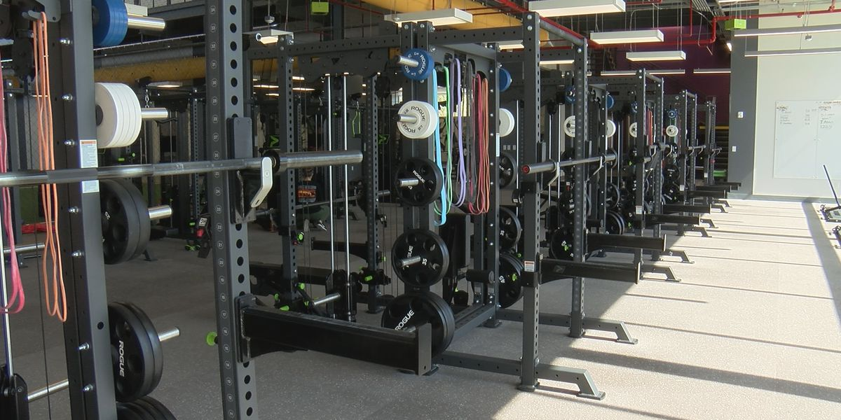 State investigating COVID-19 clusters involving gyms, group exercise