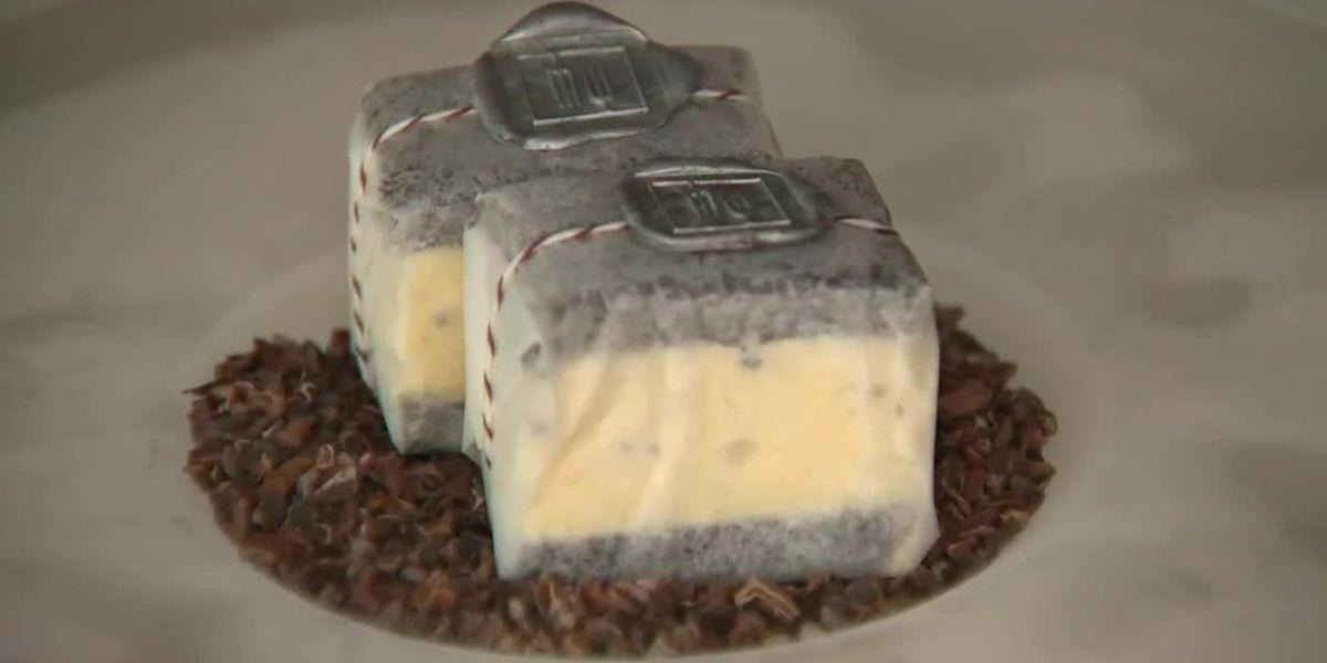 Foodie Fix: New dessert menu at MW Restaurant