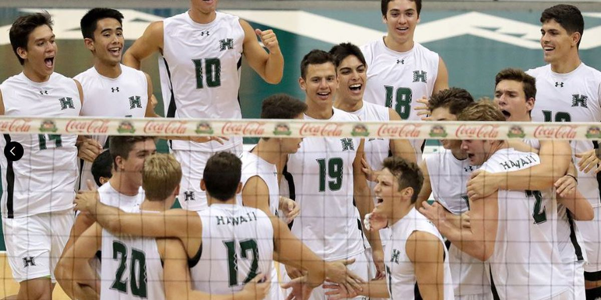 'Bows start season with sweep over Charleston