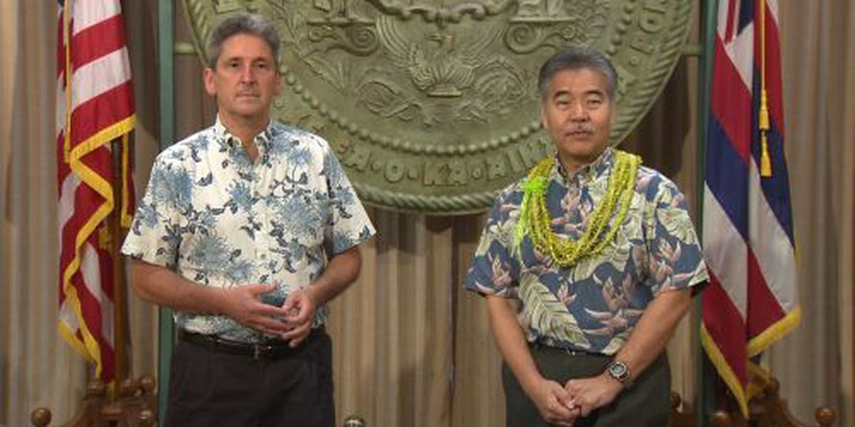Hawaii to play undetermined role in Barack Obama Foundation