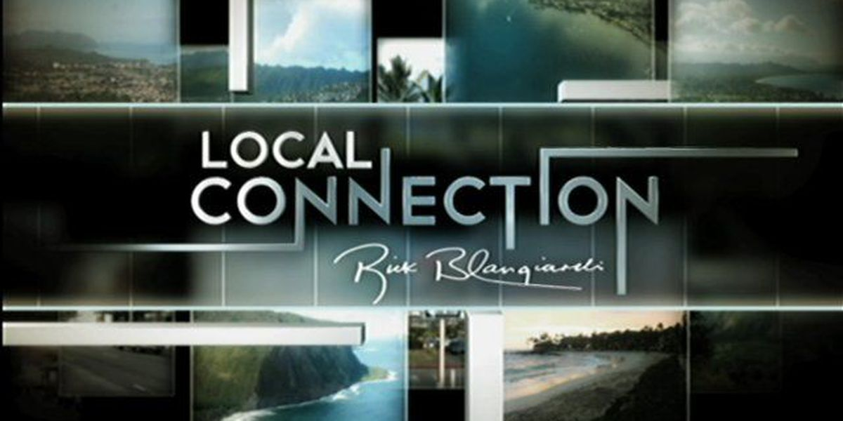 Local Connection: Vacation Rentals in Neighborhoods