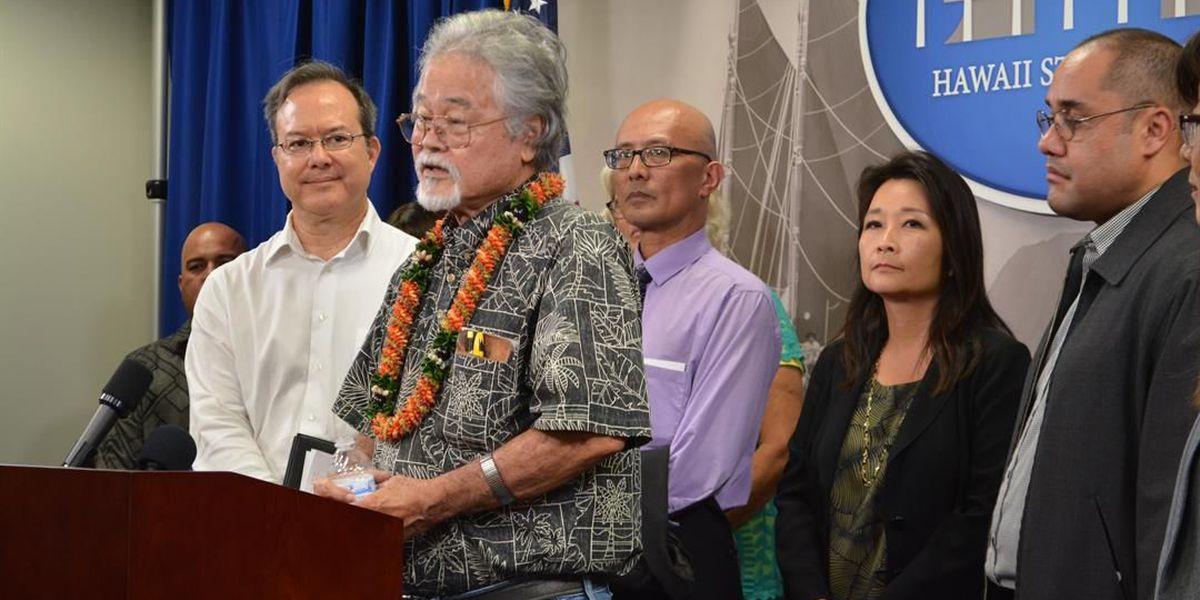 State legislature approves 'momentous' $570M affordable housing deal