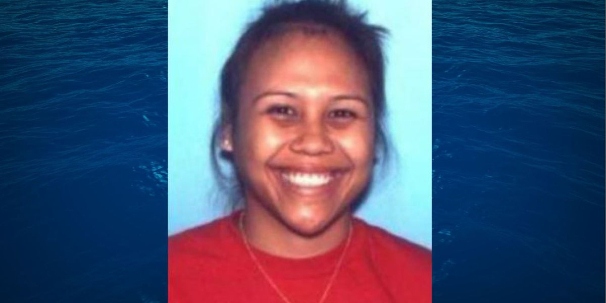 Woman's vehicle — keys still in the ignition — found two days after disappearance