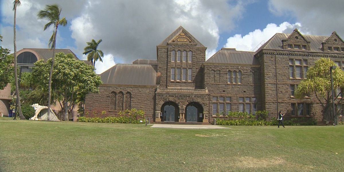 Some of Hawaii's major attractions begin reopening after months of closures
