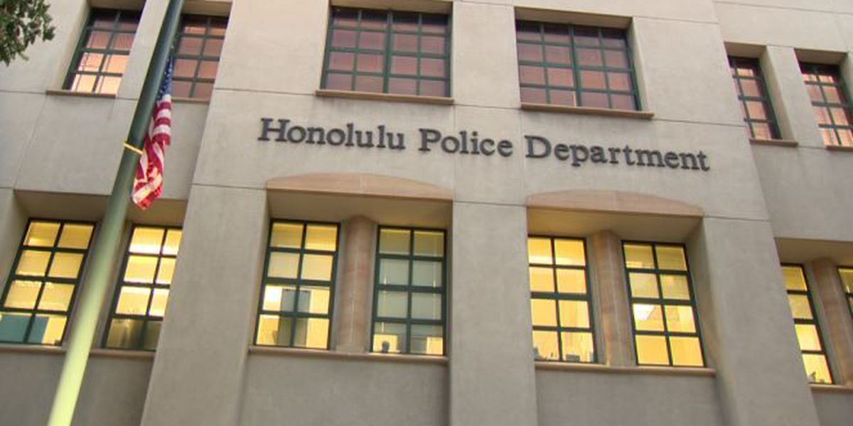 Former HPD officer accused of bribing a prostitute pleads guilty in corruption case