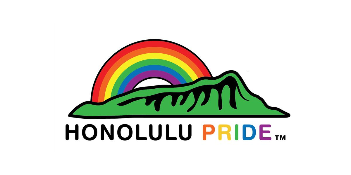Guide to upcoming Honolulu Pride events