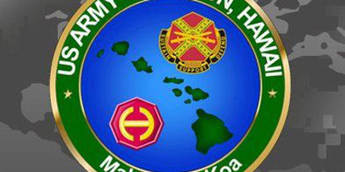 Army seeks community input for Makua marine study