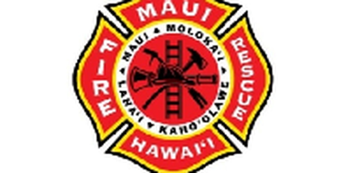 California man in serious condition after accident at east Maui beach