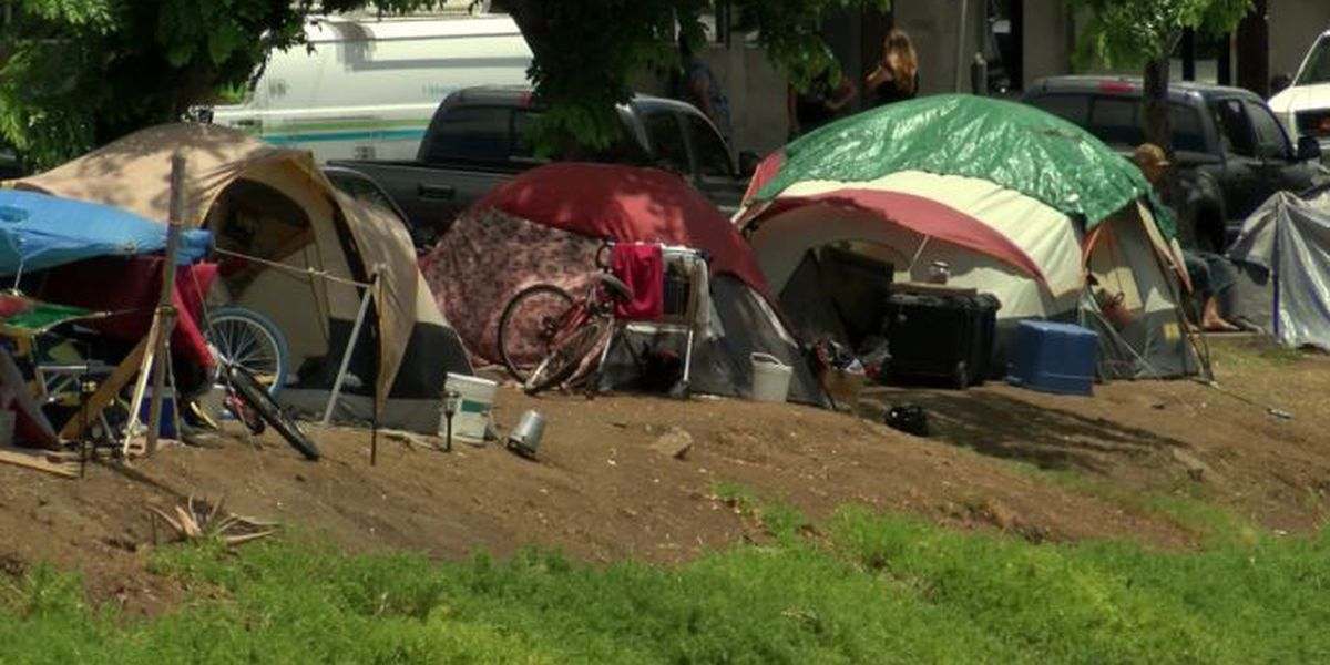 What resources are available to prevent families from becoming homeless?