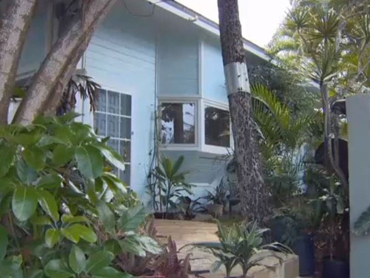Kauai condemns mailers that urge homeowners to get into vacation rental business