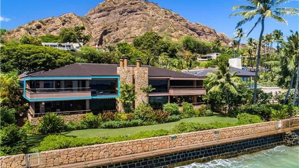 Where are Hawaii's priciest neighborhoods? The answer shouldn't surprise you