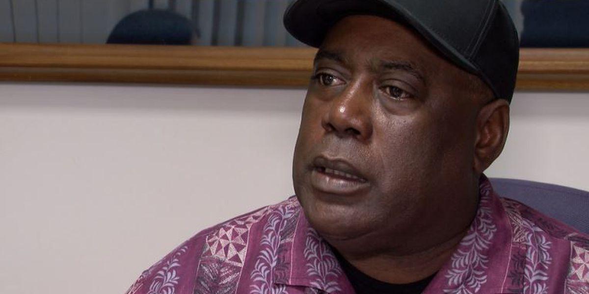 Hawaiian Air employee files suit after finding noose near locker