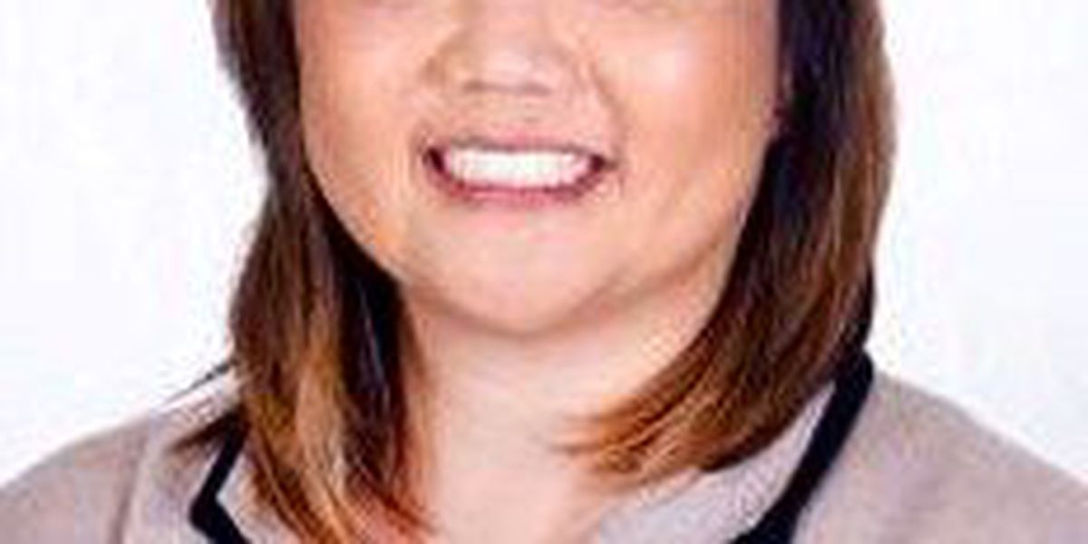 UH Manoa hires dedicated Title IX coordinator