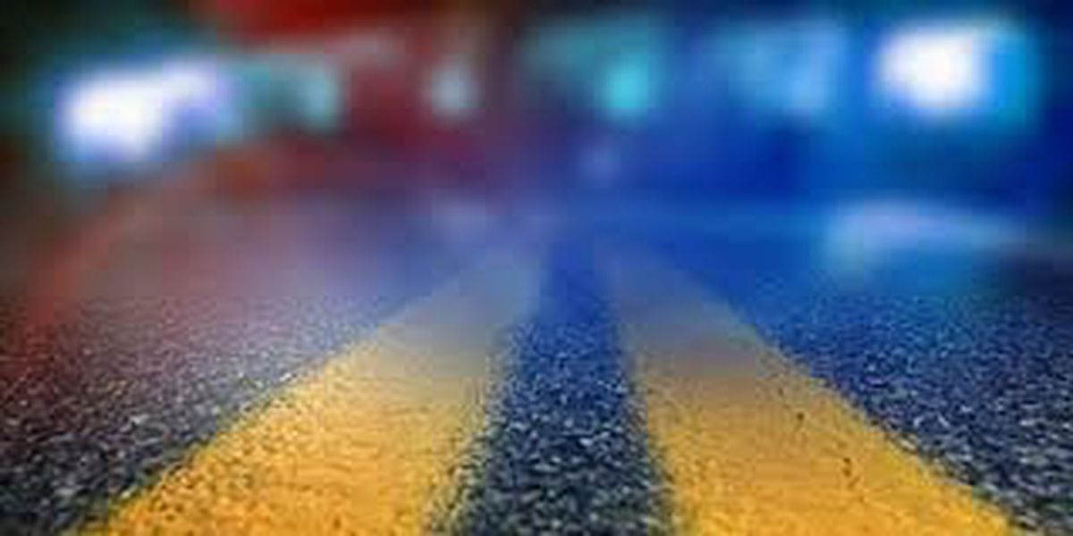 Man killed in overnight motorcycle crash in Kaneohe