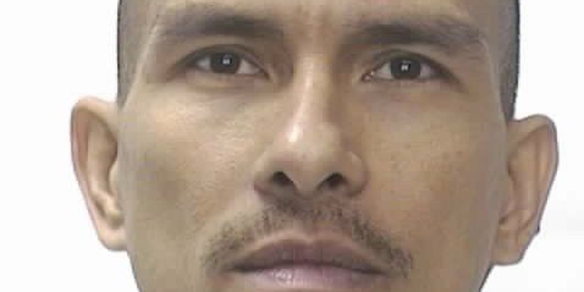 Kauai extended furlough inmate missing from Kapaa transitional home