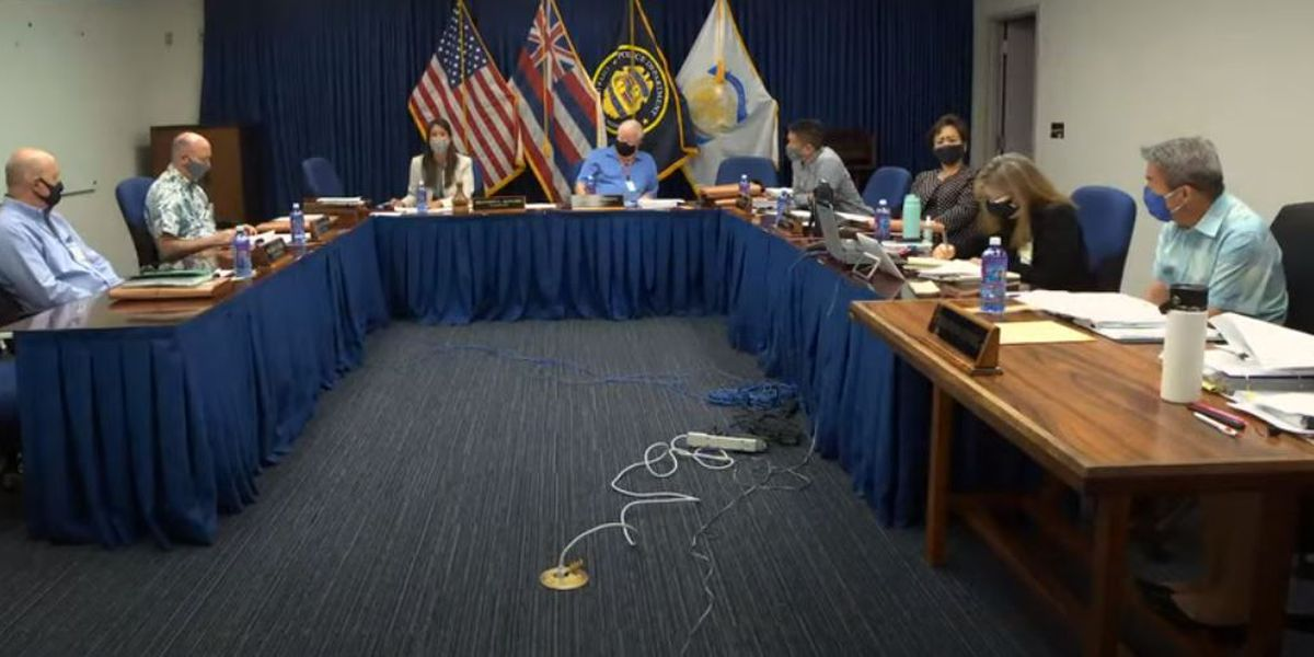 Police commissions are supposed to be watchdogs. Are Hawaii's up to the challenge?