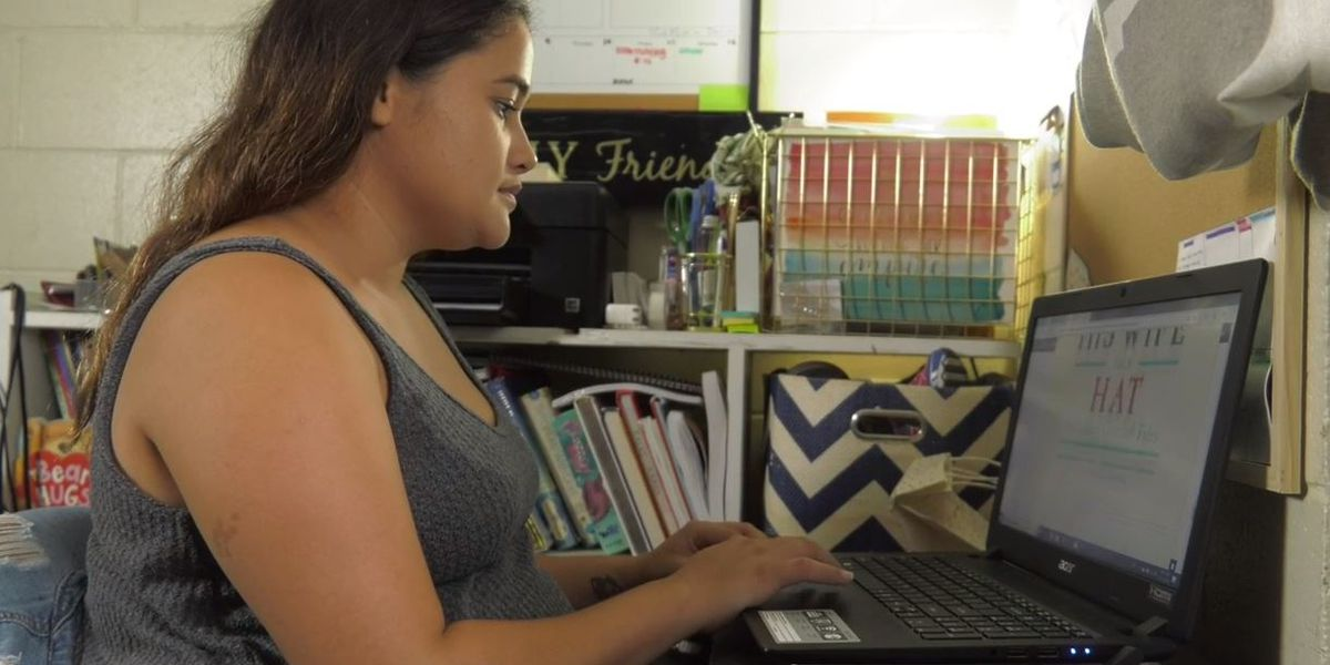 UH sees significant interest in accelerated online degree program