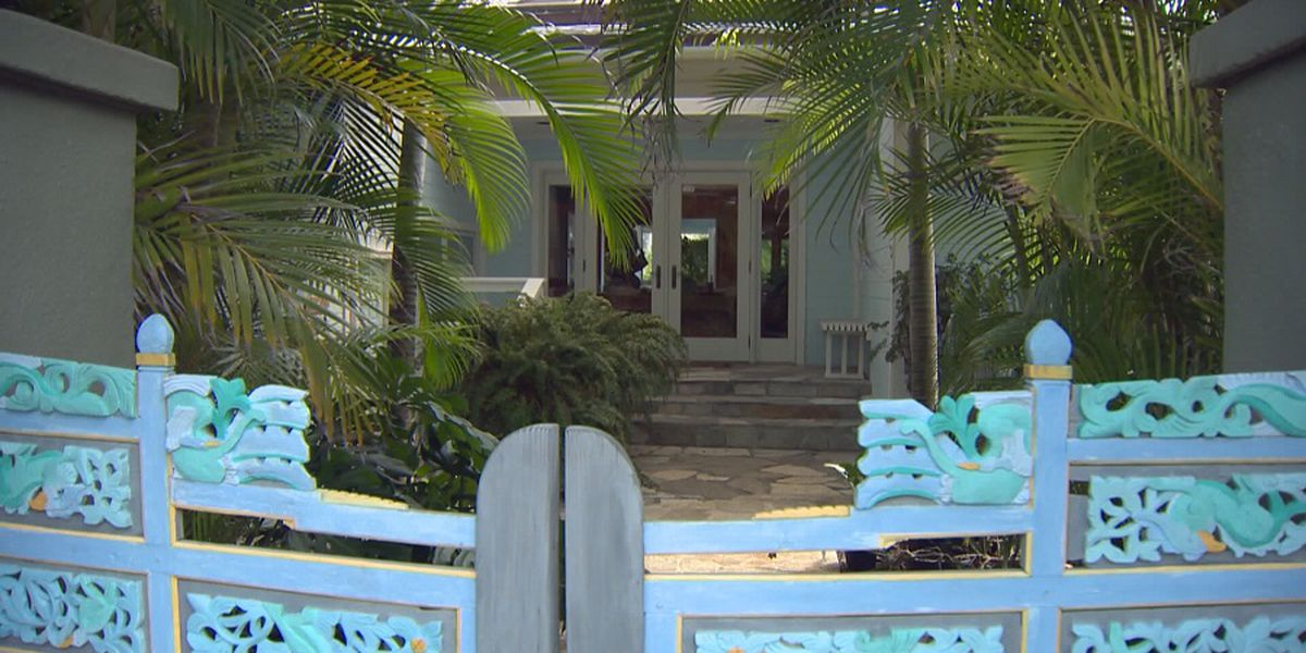 City sends letters to illegal vacation rental owners warning of new fines
