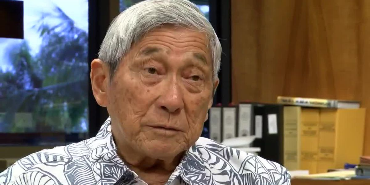 120 days into protests, how Hawaii County's mayor is trying to bridge divide in TMT conflict