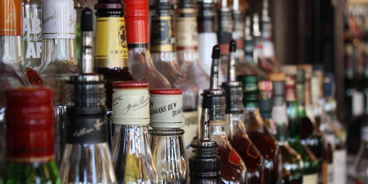 Liquor commission votes to kill Maui County's new round-the-clock liquor sales