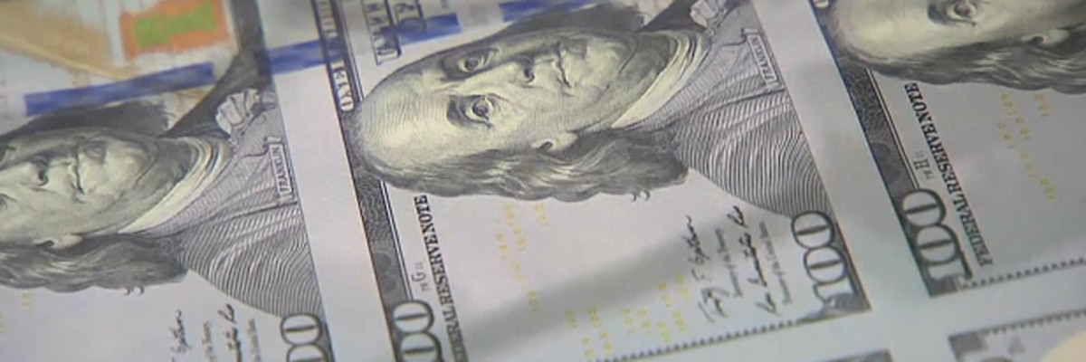 Hawaii island group distributes $7.5M in virus housing aid