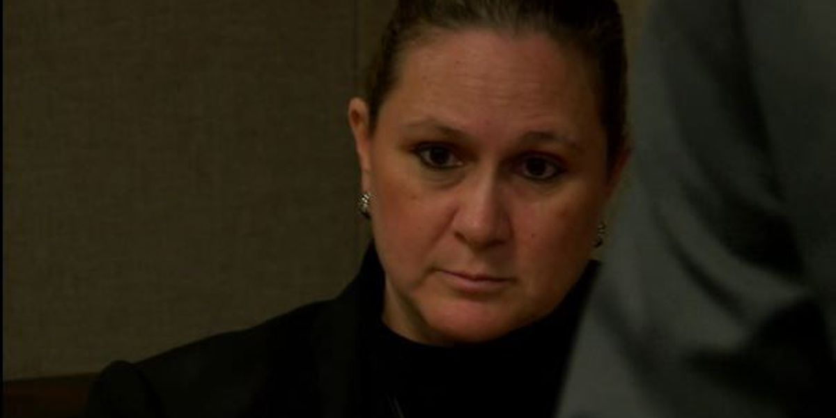 Prosecutors accuse Katherine Kealoha of faking illness to delay trial