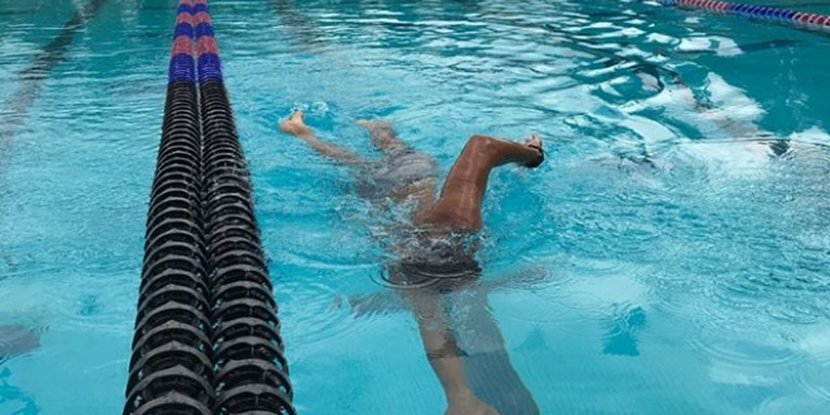 Public swimming pools to reopen on Oahu next week