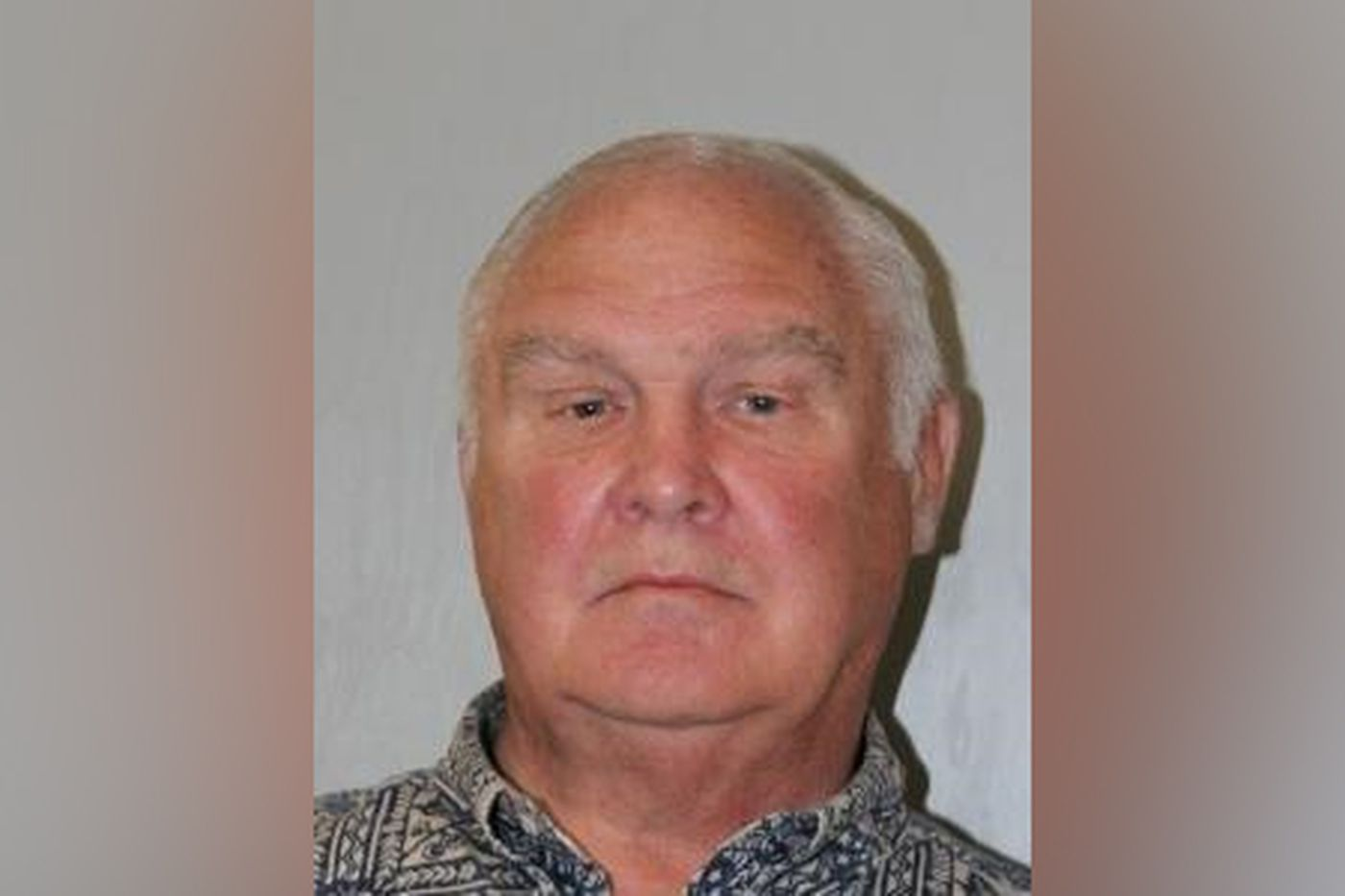 Long-time Hawaii law enforcement officer arrested at airport