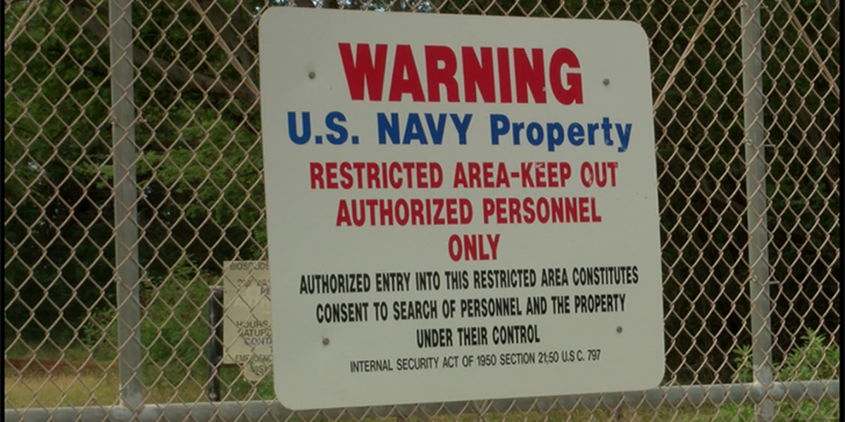 A Kapolei landfill is more hazardous than initially thought as clean up options, costs vary