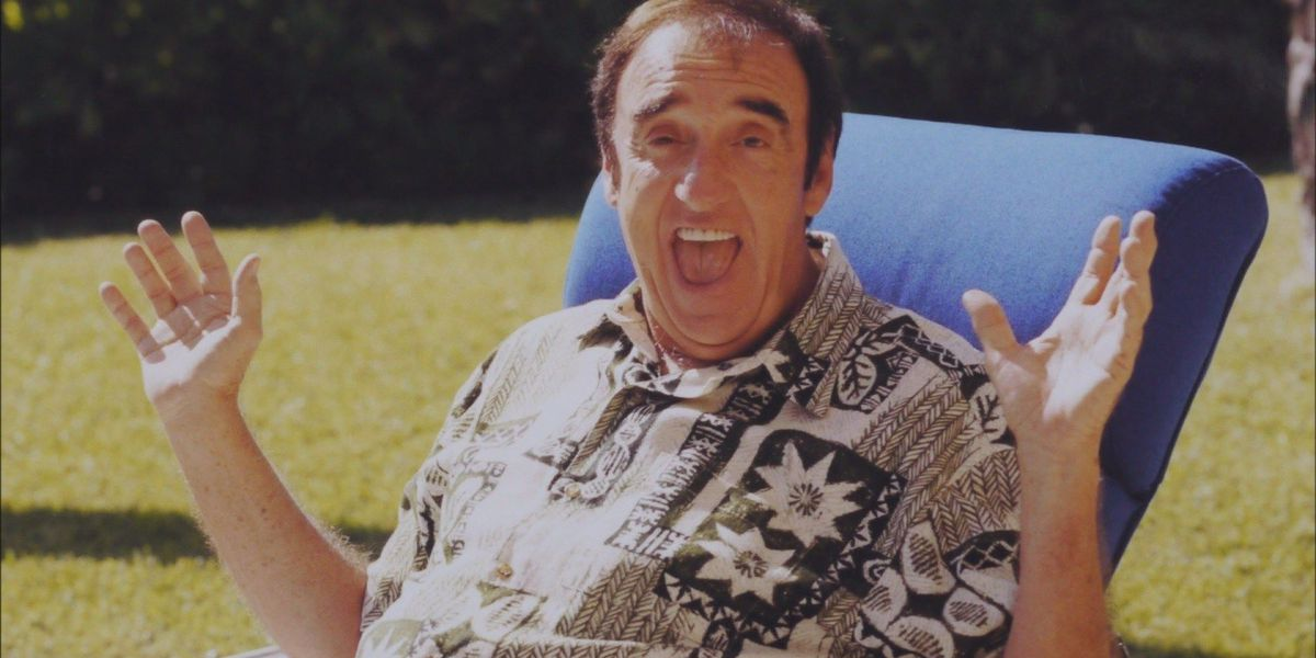 Memorabilia, collectibles from Jim Nabors' estate to be auctioned off