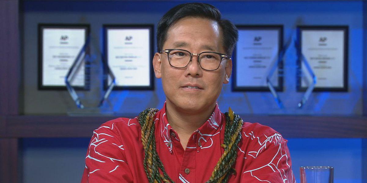 Unite Here! Local 5 endorses Keith Amemiya in race for Honolulu mayor
