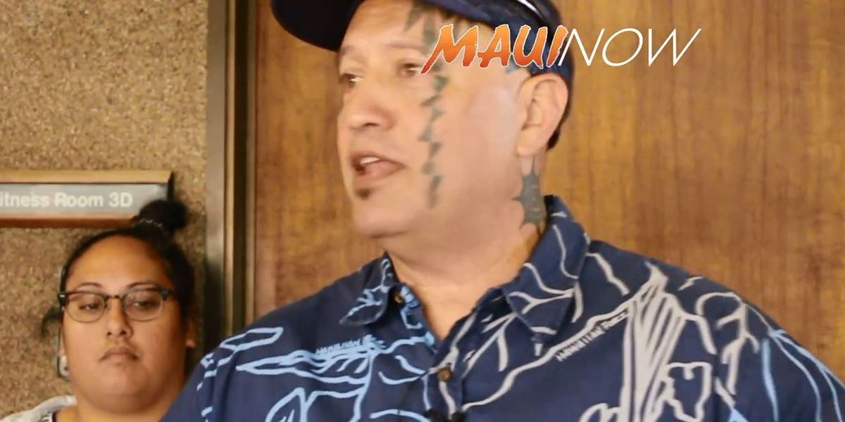 State says it will provide Hawaiian interpreters in courts to those who request them
