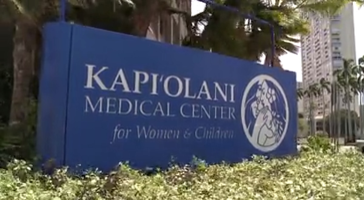 Kapiolani closes adult ICU after 6 staff members were exposed to COVID-19