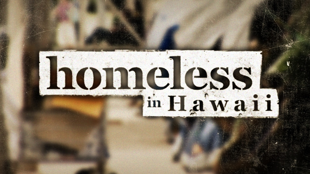 Home Hawaii News Now Kgmb And Khnl Sel Detroit 60 Ecm Wiring Diagram Homeless In