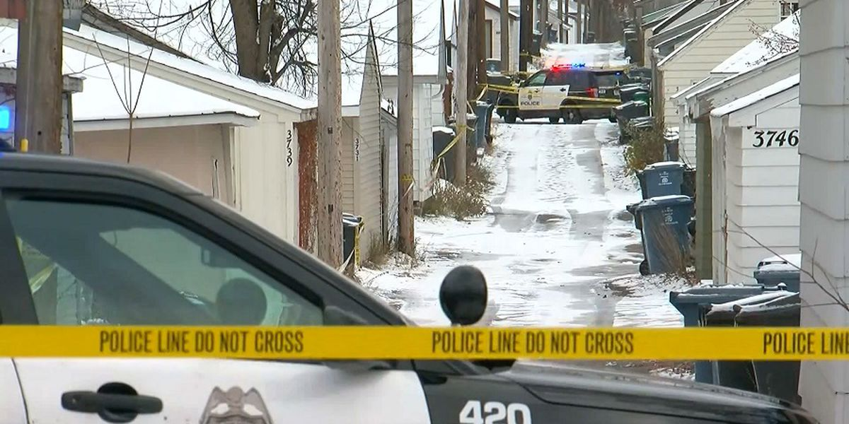 Man killed in officer-involved shooting in Minneapolis identified as former Hawaii resident