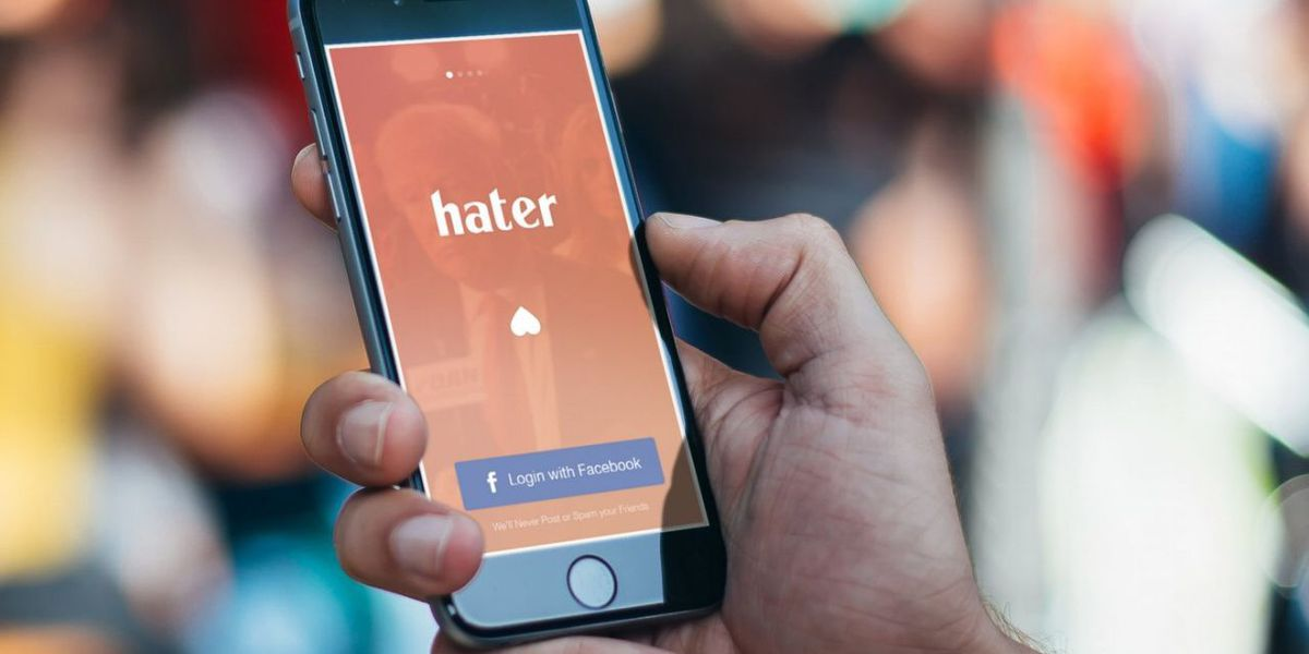 Hater app releases 'most hated' foods by state