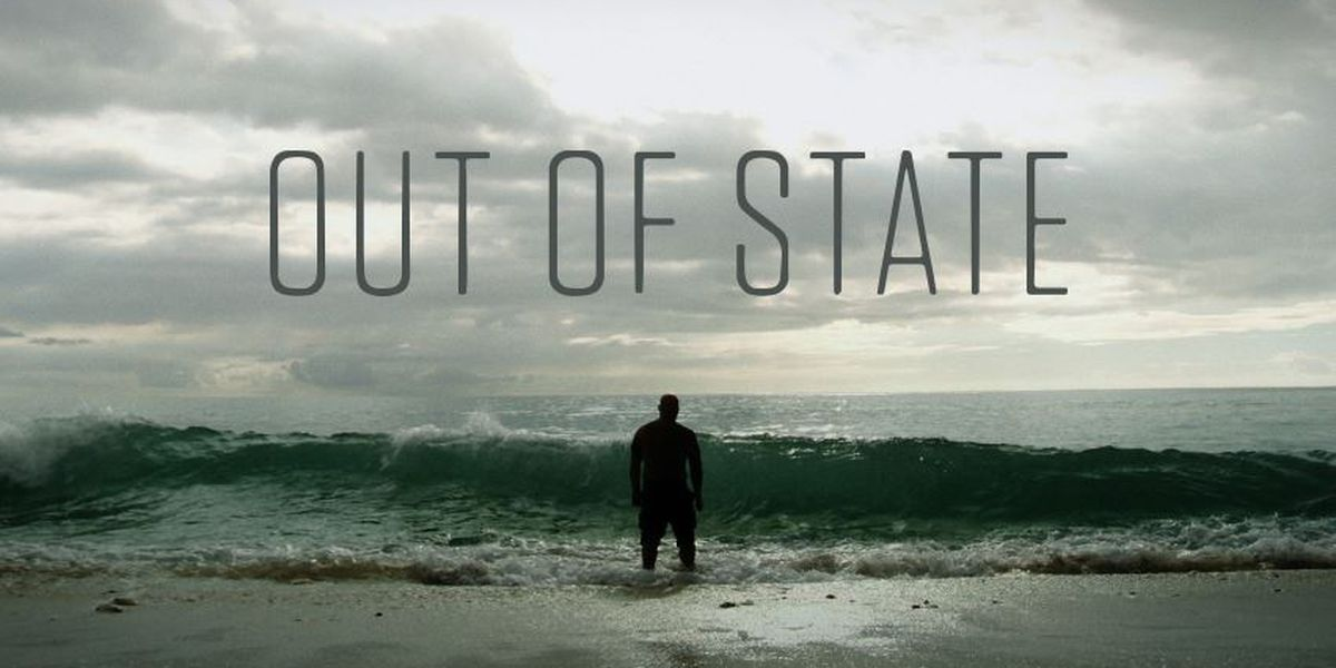 'Out of State' documentary features Hawaii inmates imprisoned in Arizona