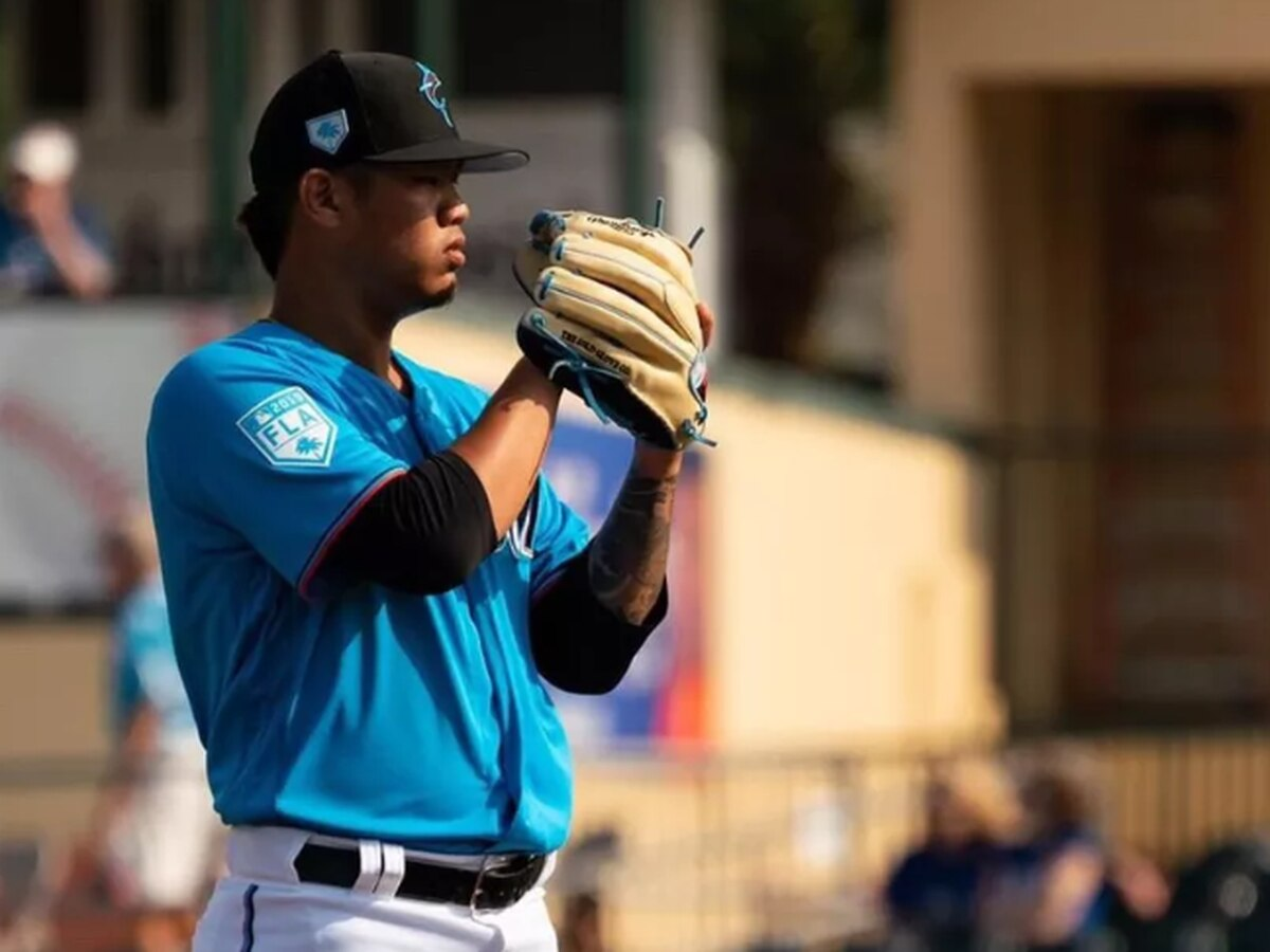 Hawaii's own Yamamoto reflects on his meteoric rise in the majors