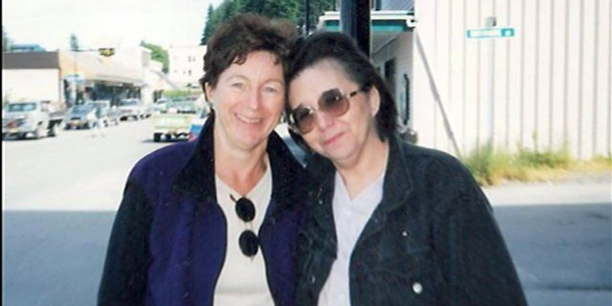 1964 tsunami tragedy brought Alaska student and Hawaii teacher together