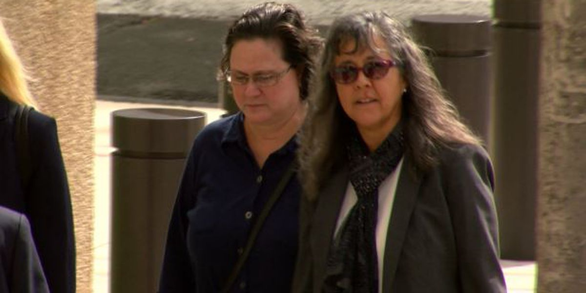 Judge calls Katherine Kealoha a 'corrupting influence,' orders her jailed