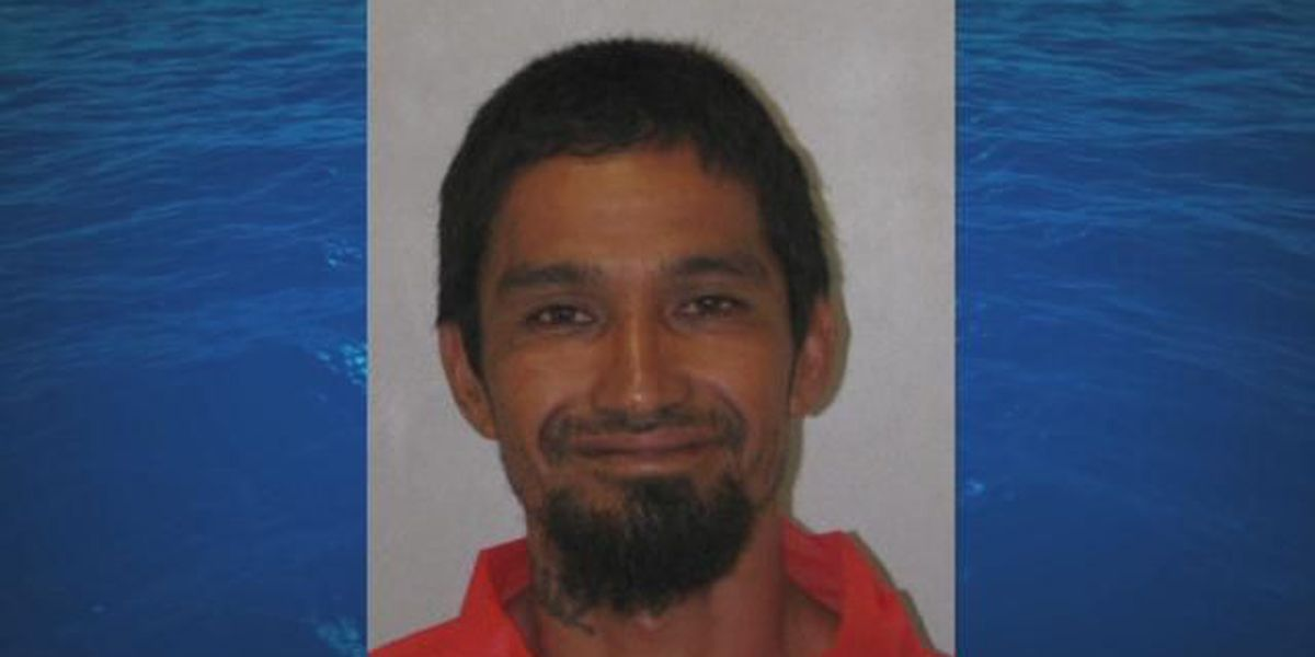 Lihue man sentenced to 20 years in prison for 2015 fatal stabbing incident
