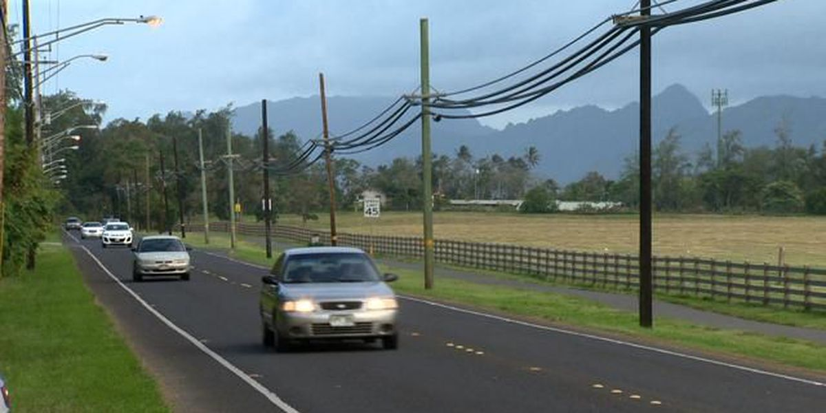 Council zoning committee okays Hoopili development, blocks Envision Laie