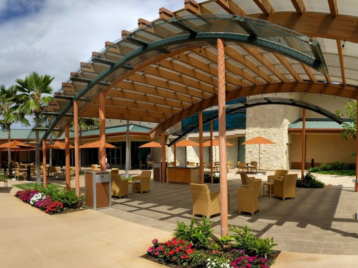Lawsuit alleges child abuse, cover-up at Kroc Center in Kapolei