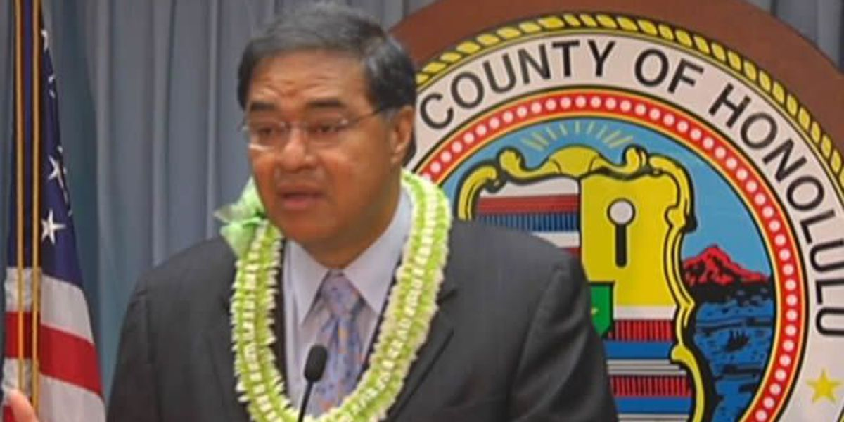Sewer settlement will cost Honolulu $4.7 billion over 25 years