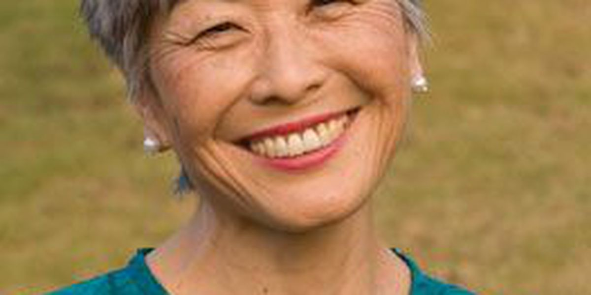 Former mayor, city council member joins Kauai mayoral race